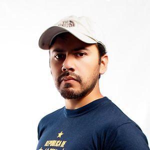 Profile picture for JCarlos Elgueta