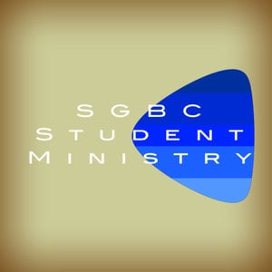Profile picture for SGBCstudents