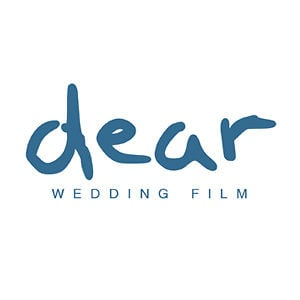 Profile picture for DEARFILM