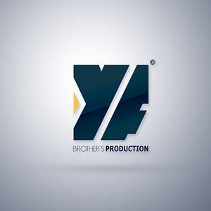 Profile picture for YF brothers prod