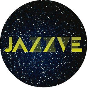 Profile picture for Jazzve