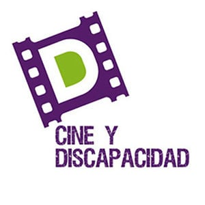 Profile picture for Cine y Discapacidad