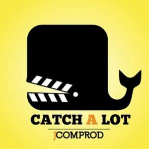 Profile picture for Cachalot Films