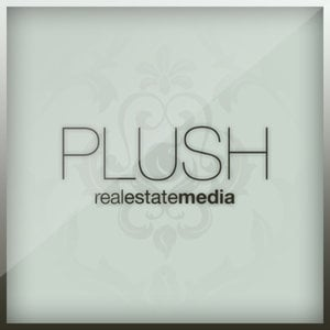 Profile picture for Plush Real Estate Media