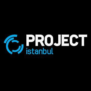 Profile picture for projectistanbul