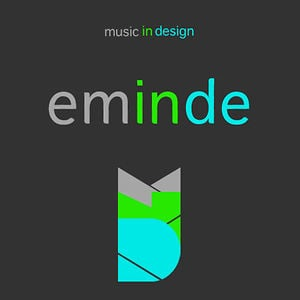 Profile picture for eminde