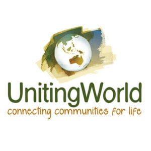 Profile picture for UnitingWorld - Premier Channel