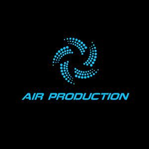 Profile picture for Air Production Studio