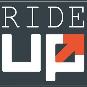 Profile picture for RideUP