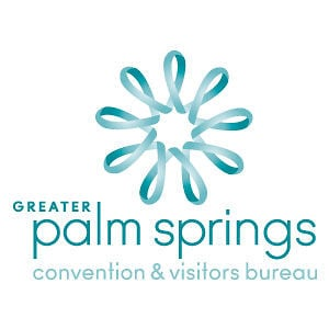 Profile picture for Greater Palm Springs CVB