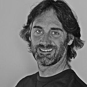 Profile picture for David Vickers
