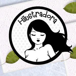 Profile picture for Hilustradora