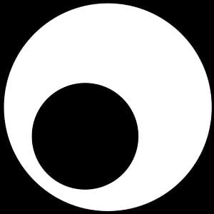 Profile picture for NegativeSpace