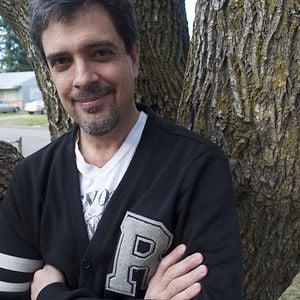 Profile picture for Phil Tesone