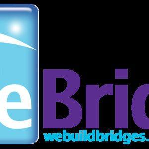 Profile picture for LifeBridge Church