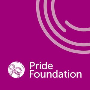 Profile picture for Pride Foundation