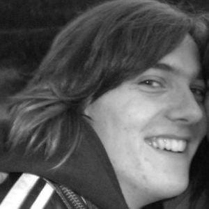 Profile picture for Callum Ashton