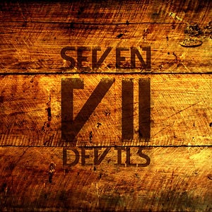 Profile picture for Seven Devils Films