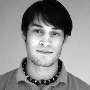 Profile picture for Julien Bréhier