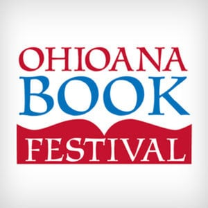 Profile picture for Ohioana Book Festival