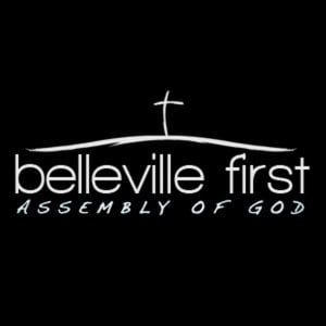 Profile picture for Belleville First Assembly of God