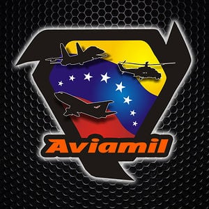 Profile picture for Entusiastas Aviamil