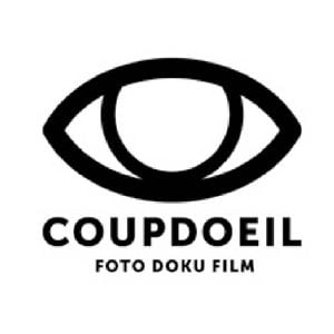 Profile picture for coupdoeil film