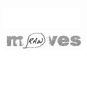 Profile picture for RAW Moves