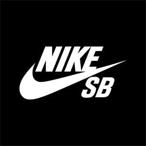 Profile picture for NIKE SB KOREA