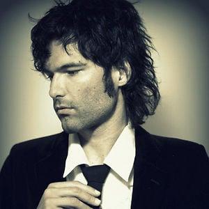Profile picture for Fernando Laub