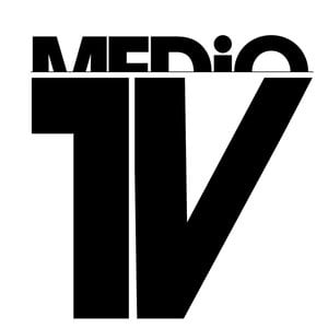 Profile picture for Medio TV FAU