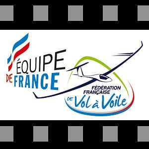 Profile picture for Gliding Team France