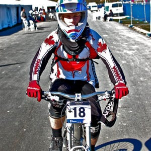 Profile picture for Remi Gauvin