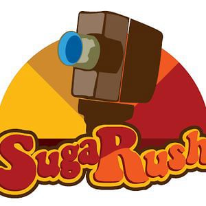 Profile picture for Sugar Rush Films