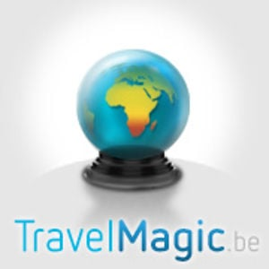 Profile picture for TravelMagic