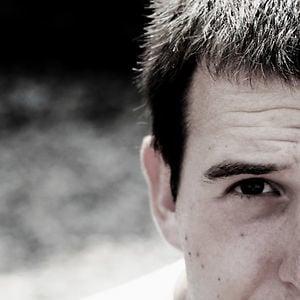 Profile picture for Josh Eisengruber