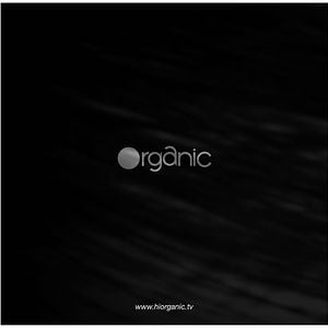 Profile picture for hiorganic