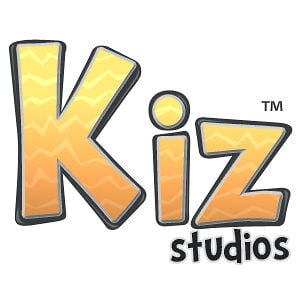 Profile picture for Kiz Studios