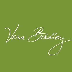 Profile picture for Vera Bradley