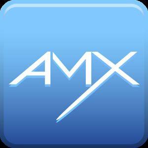 Profile picture for Animorfix Media (Eugene Ng)