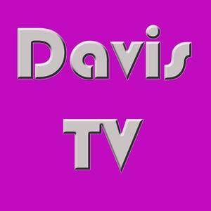 Profile picture for davistv