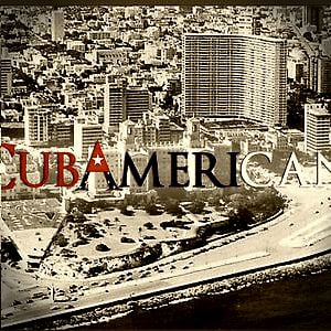Profile picture for CUBAMERICAN the movie
