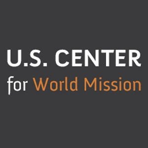 Profile picture for U.S. Center for World Mission