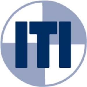 Profile picture for ITI