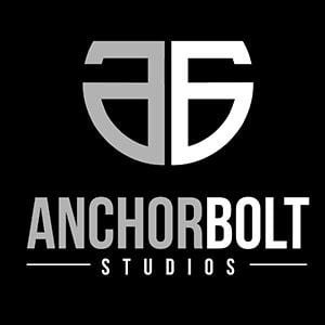 Profile picture for Anchorbolt Studios