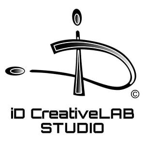 Profile picture for iD CreativeLAB