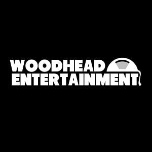 Profile picture for WoodheadEntertainment