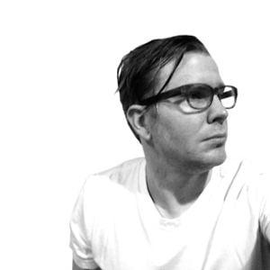 Profile picture for Clark Thenhaus