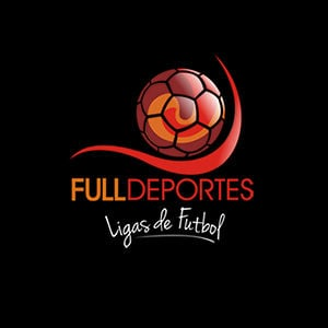 Profile picture for FullDeportes
