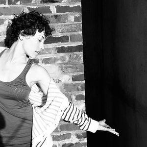 Profile picture for Cassandra Motta